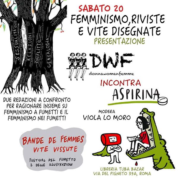 dwf_fumetto