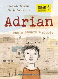 Adrian_vuole_andare_a_scuola