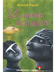 Le_parole_scappate