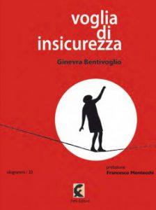 vogliadinsicurezza2-fill-250x335
