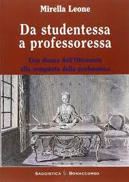 da-studentessa