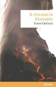 il-vulcano-di-guayaquil