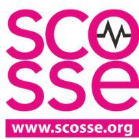SCOSSE