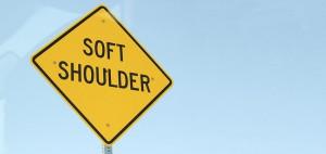 Shoulder-soft_Caprioli