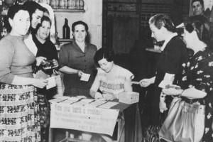 Voto-alle-donne-in-Italia-70-anni-di-storia