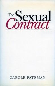 edizione 1988
