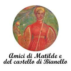 Amici di Matilde e del castello di Bianello
