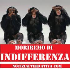 INDIFFERENZA 2