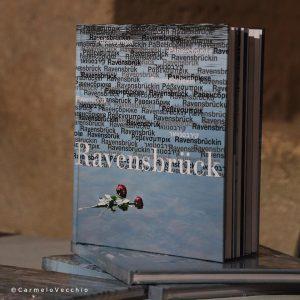 Laurenzi-Ravensbruck