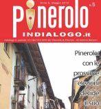 PineroloIndialogo_maggio2016