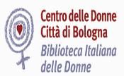 logo4 biblioteca bologna
