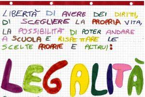 ora-di-legalità-scuole