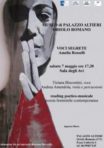 voci-segrete-poesia-femminile-contemporanea-001-e0922.png
