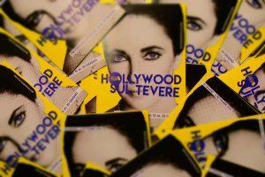 HollywoodSulTevere
