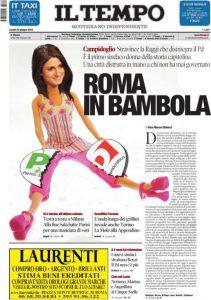RAGGI-ROMA-IN-BAMBOLA
