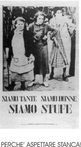 SIAMO_TANTE