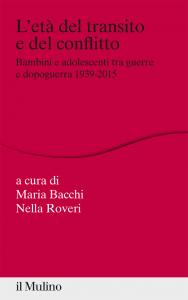 cop_Bacchi_Roveri-641x1024