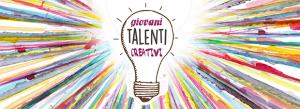 talenti-sanlazzaro-r