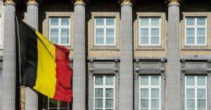 belgio-parlamento