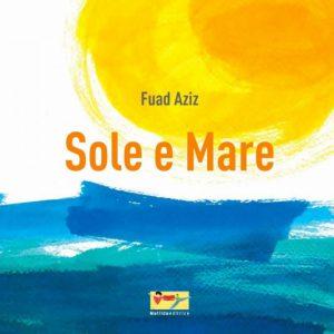 copertina_sole_e_mare_2