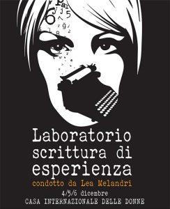 leamelandri_laboratorio_ccidd
