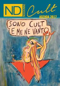 cover_agenda-nd-2017_stampa