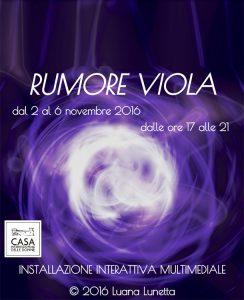 rumoreviola_luanalunetta-1