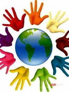 16-e-17-novembre-giornata-internazionale-della-tolleranza-e-dello-studente-proposte-per-le-scuole-di-bari