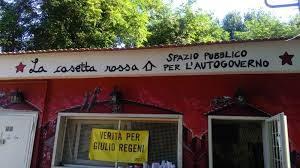 casetta-1