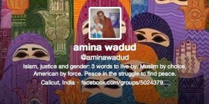 islamic-feminist_0