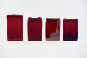 piccolo-laura-de-sanitllana-file-leggero-libri-31-reds