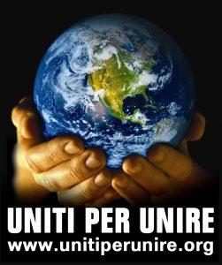 logo-uniti-per-unire-ad-alta-defininezione-2