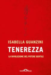 Tenerezza_Esec.indd