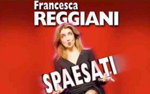 biglietti-concerto-francesca-reggiani-ex560x350