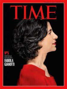 gianotti-time-450x600