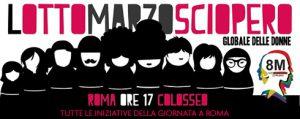 8marzo_roma