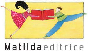 xmatilda_logo_2016-okcol_0.jpg,qitok=54OckjQX.pagespeed.ic.TApKpdU1iZ