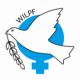 Wilpf per l'8 marzo