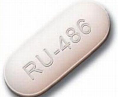 Nel Lazio pillola abortiva nei consultori: è la prima volta in Italia