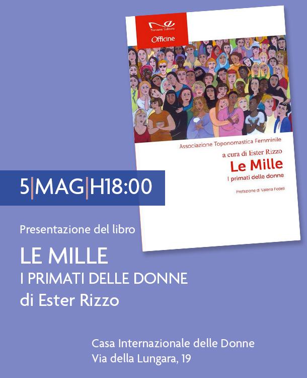 Roma casa internazionale delle donne programma dal 4 for Calcolatore del programma di casa