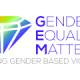 Formazione online gratuita del progetto GEM – Gender Equality Matters