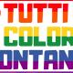 """""""TUTTI I COLORI CONTANO"""" – martedì 23 giugno iniziativa della CGIL FP Umbria sui temi LGBT+"""