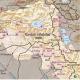 Ruken, una donna curda testimone della guerra