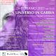 """""""Donne, una strada in salita"""". Si conclude l'8 marzo, con un concerto, il progetto del comune di Pantelleria"""