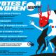 VOTES FOR WOMEN 2021. Incontri online tra 8 marzo e 25 aprile