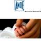 Associazione Nazionale Donne Elettrici (ANDE). Il 18 giugno convegno sulla denatalità