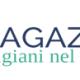ROMA. Appello della Cooperativa Sociale Magazzino