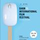 """ShorTS International Film Festival: il 6 luglio il film portoghese """"Simon Calls"""" e il documentario iraniano """"Radiograph of a family"""""""
