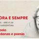 ROMA. Il 26 ottobre evento in ricordo di Carla Nespolo, presidente ANPI