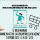 """""""Donne in attivo: la consapevolezza in azione"""" – Webinar di educazione finanziaria per le donne"""